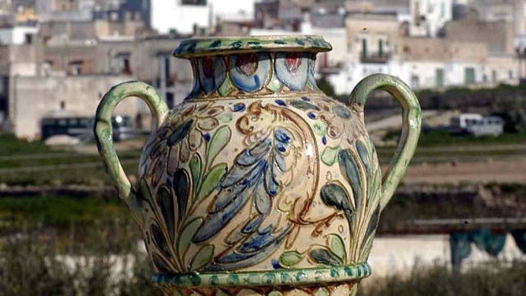 np_ceramiche_di_grottaglie