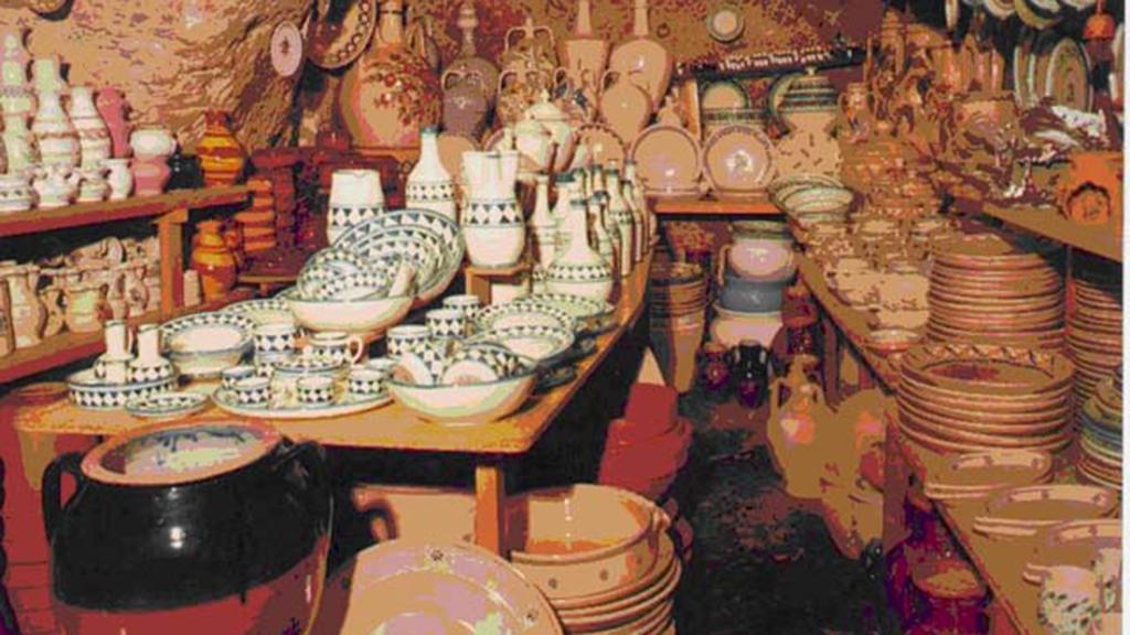 np_esposizione_ceramiche_di_grottaglie